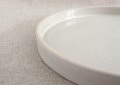 flyer tarif cours poterie