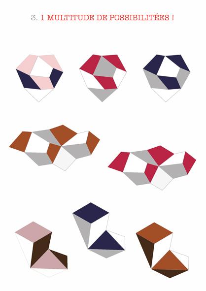Bijoux Cuir - Nash - Alhea - Albireo