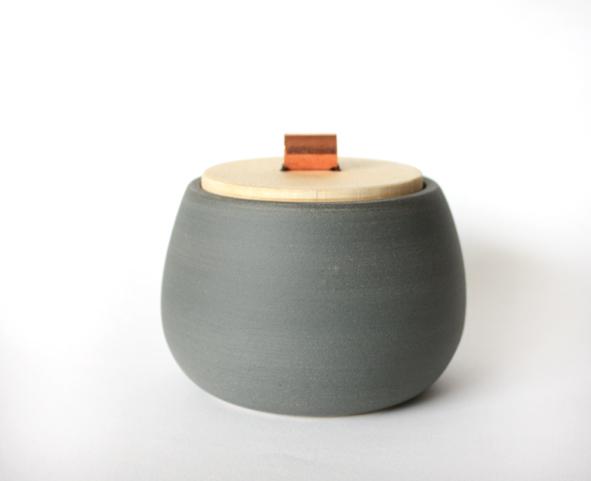 boite-ceramique-couleur-bois-cuir-cuivre3