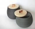 boite-ceramique-couleur-bois-cuir-cuivre2