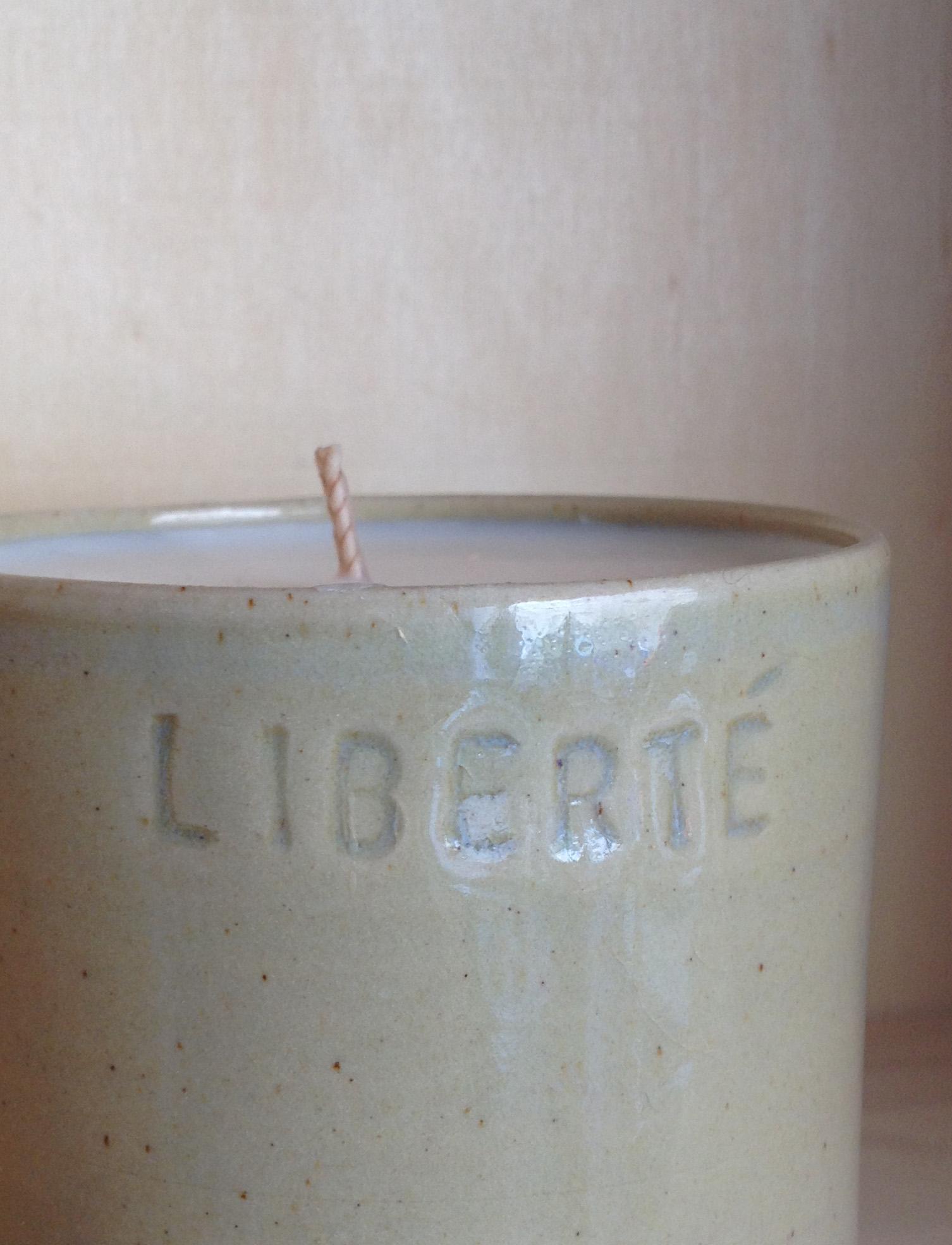 LIBERTE 2