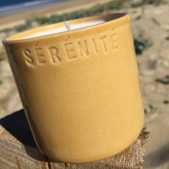 serenite-bougie-naturelle