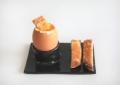 coquetier.ceramique.design.oeuf.2