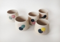 tasse-points-poids-differentes-couleurs