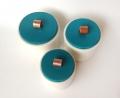 boite-ceramique-bois-couleur-cuir-cuivre-7