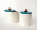 boite-ceramique-bois-couleur-cuir-cuivre-8