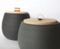 boite-ceramique-couleur-bois-cuir-cuivre1