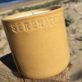 serenite-bougie-naturelle