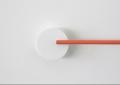 Calendrier perpetuel design