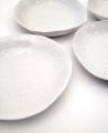 coupelle-porcelaine-motif-géométrique-
