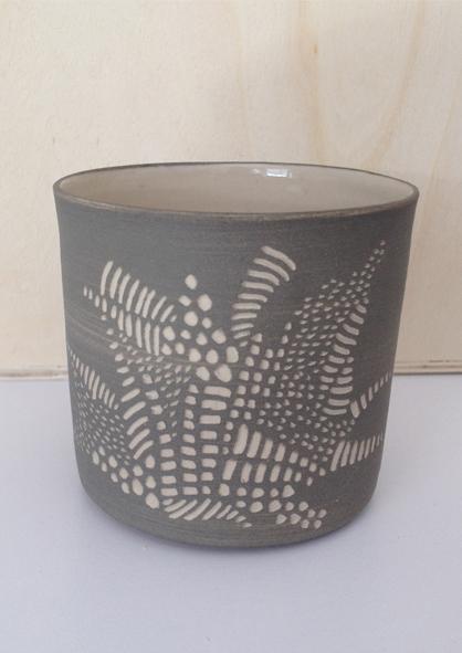 tasse-dentelle-engobé-5