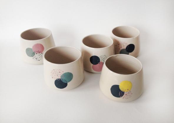 tasse-points-poids-differentes-couleurs
