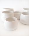 tasse-porcelaine-lisse-diefferentes-tailles