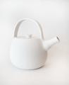 théière-porcelaine-motif-creusé-design-3